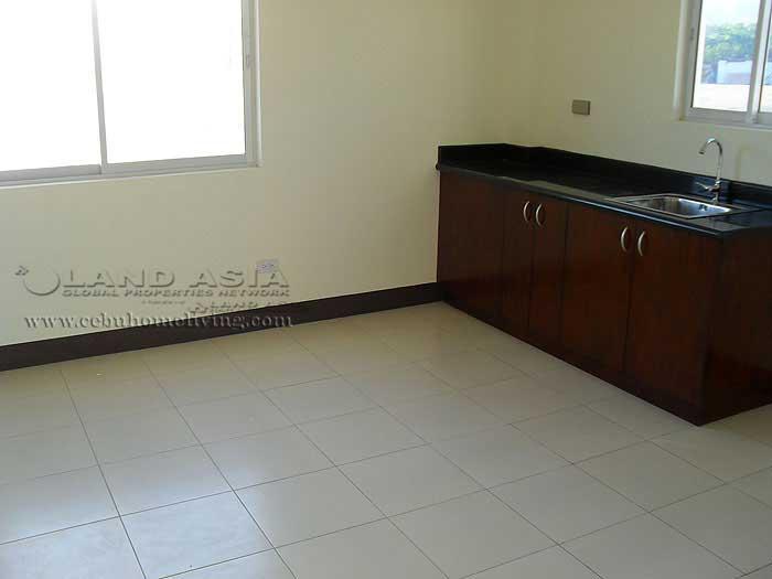 cap-kitchen.jpg