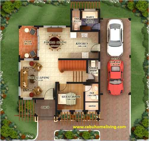 delanna-ground-floor-plan.jpg