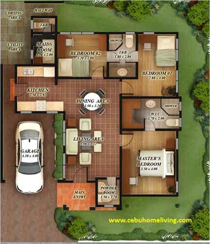 gianina-floor-plan.jpg