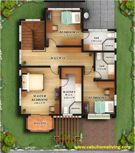 isabella-2nd-floor-plan.jpg