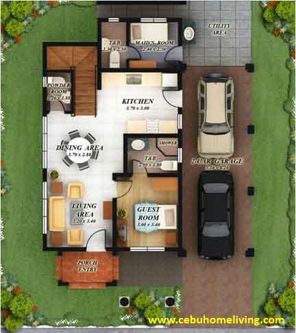 isabella-ground-floor-plan.jpg