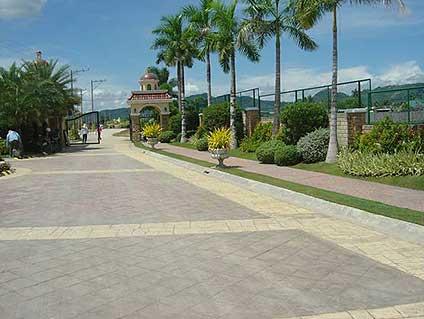main-entrance_actual2.jpg