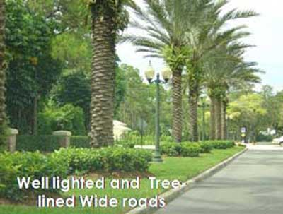 wide-road.jpg