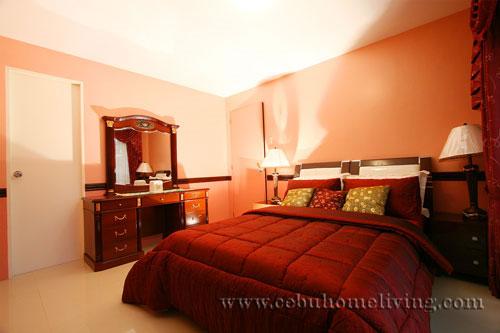 masters_Bedroom.jpg