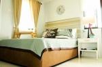 delan-model-unit-ajoya-by-aboitizland-bedroom-1-t.jpg