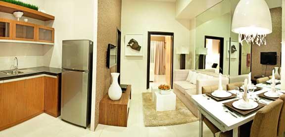 1bedroom-panorama1.jpg