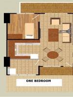 OneBedroom4-t.jpg