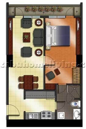 1-BEDROOM-DELUXE-UNIT.jpg