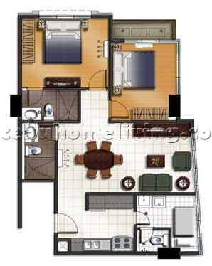 2-BEDROOM-DELUXE-UNIT.jpg