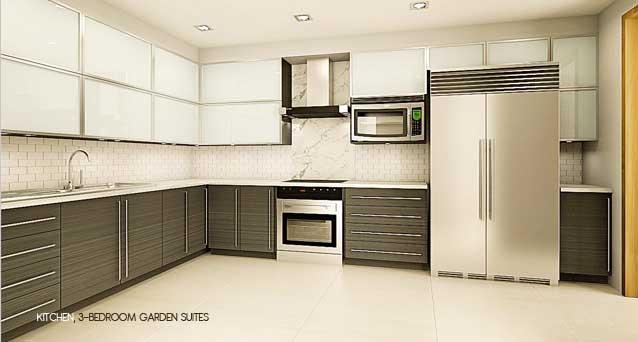 kitchen_gardensuites.jpg