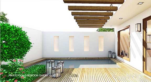 pvt-pool_gardenSuites.jpg