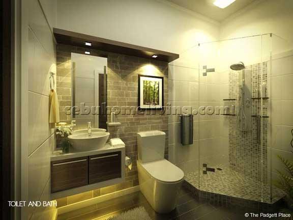 toilet-bath.jpg