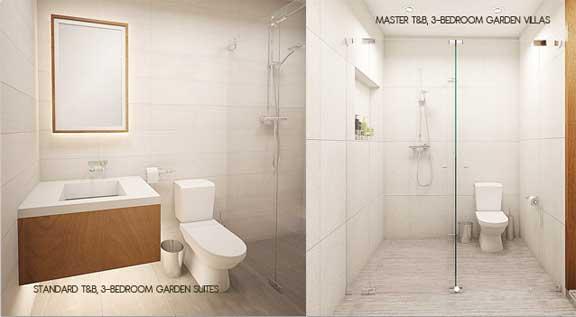 toiletbath_gardensuites.jpg