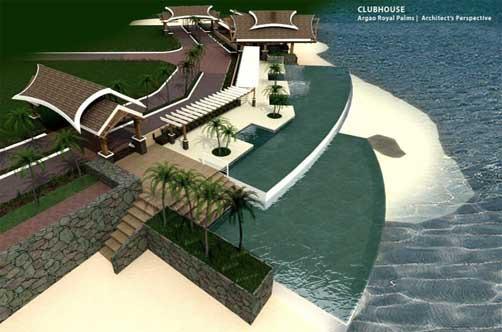 Oceanfront_clubhouse.jpg