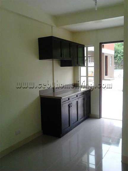 standard_kitchen.jpg