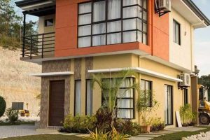 Cebu Properties for Homes and Investments