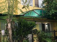 Tabok House for sale